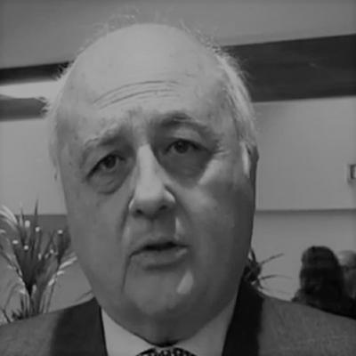 E. Aguglia