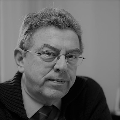 M. Mauri