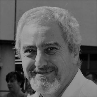 F. Baldoni