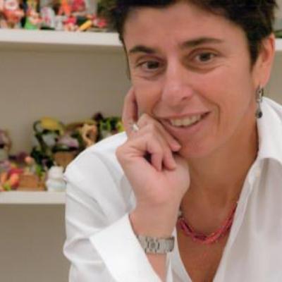 C. Ragaini