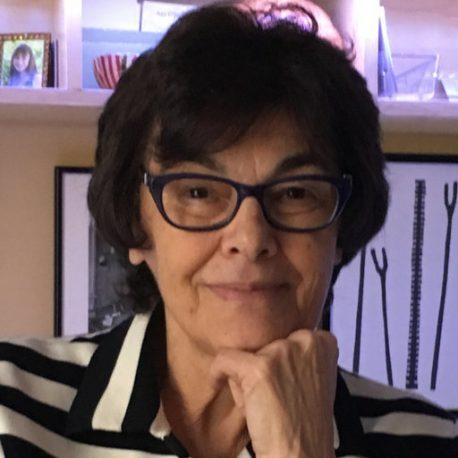 Ann D'Ercole